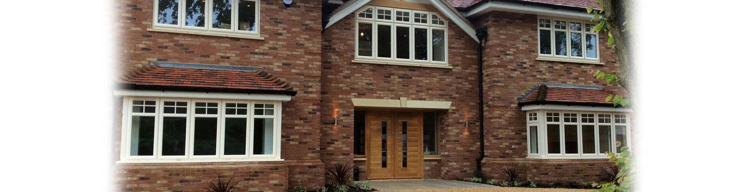 Thermo-Glaze Borders LTD-window-doors-specialists-galashiels